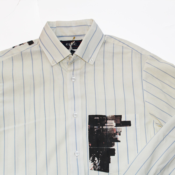 S_Custom_Vintage_Shirt_3_Main
