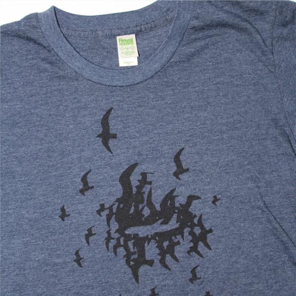 T_Shirt_Urban_Imprint_Main
