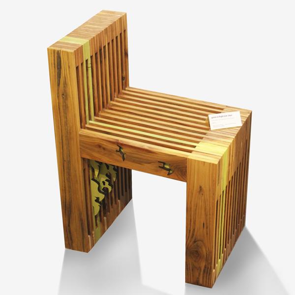 Green_Inflight_Chair_Main_$650